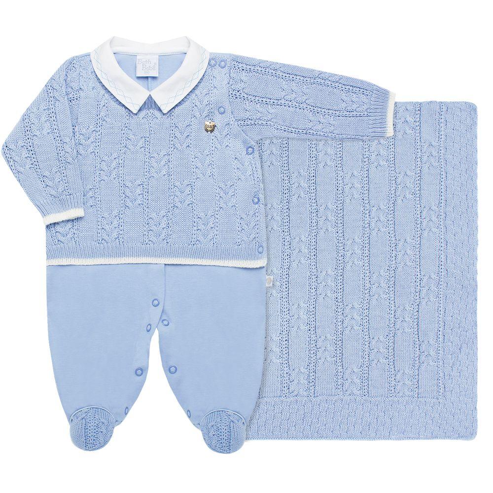 Modele tricot brassiere naissance gratuit
