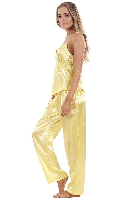 Pyjama short femme amazon