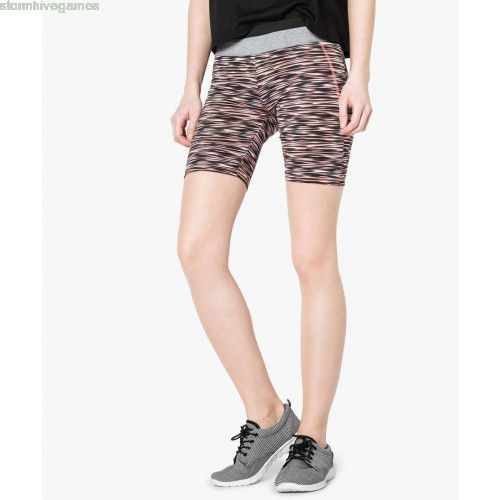 Short en jean femme gemo