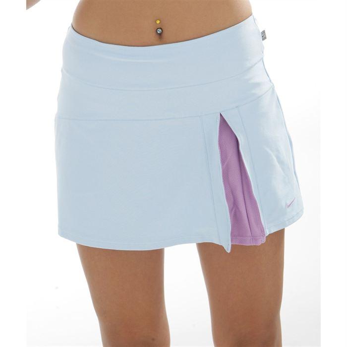 Short femme tennis