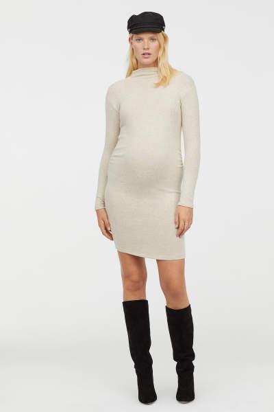 Short femme enceinte h&m