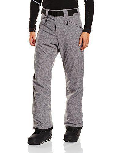 Pantalon de ski homme walmart