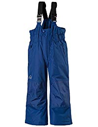 Pantalon de ski mckinley femme