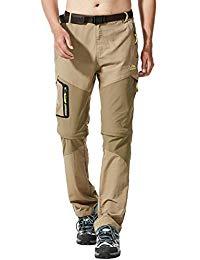 Pantalon de ski 5 xl