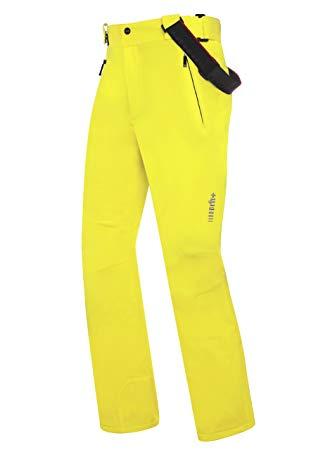 Pantalon de ski zero rh+