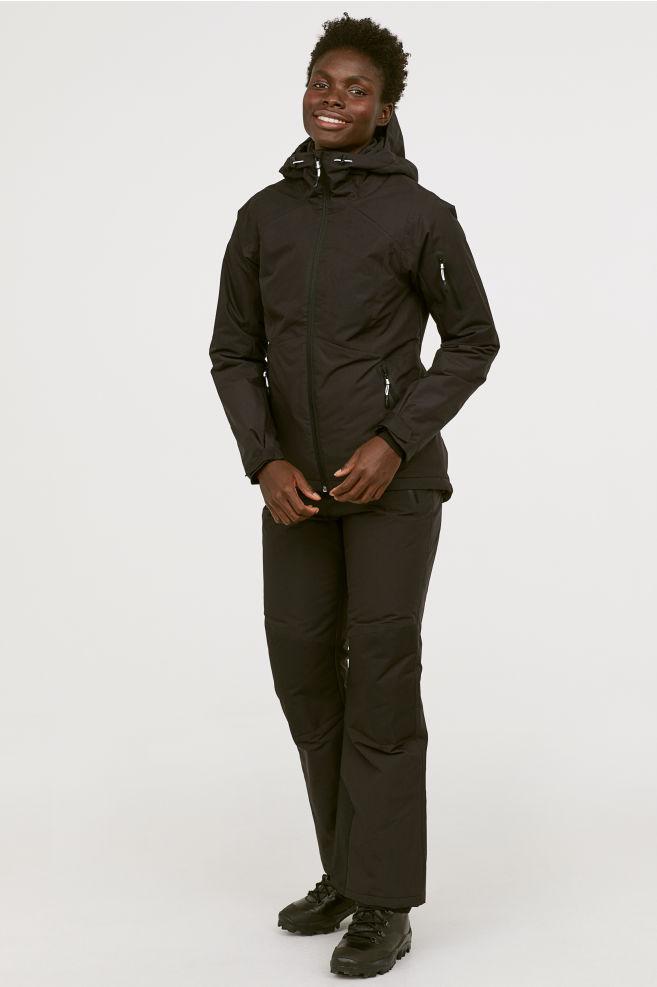 H&m pantalon de ski