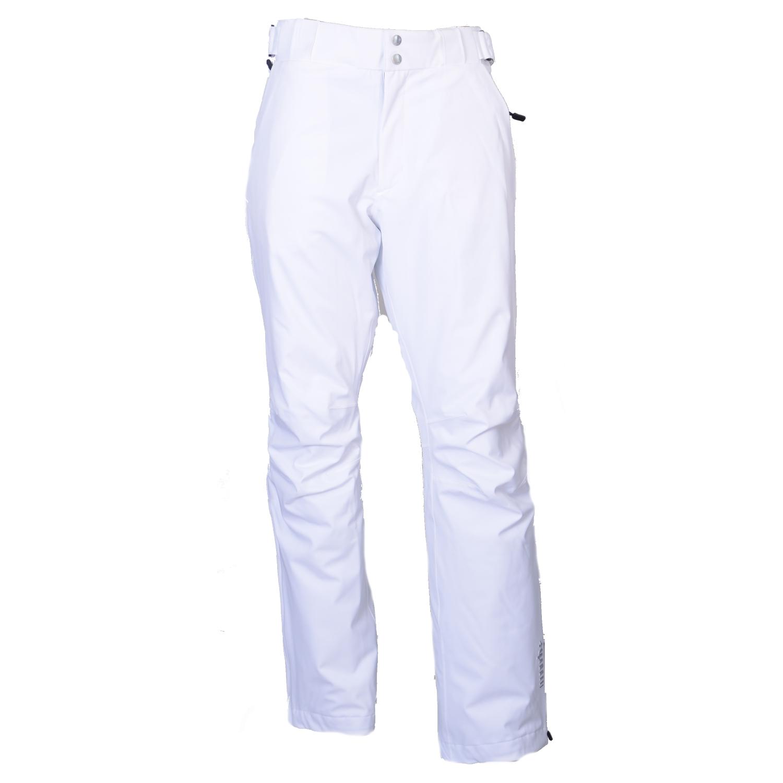Pantalon ski zero rh+