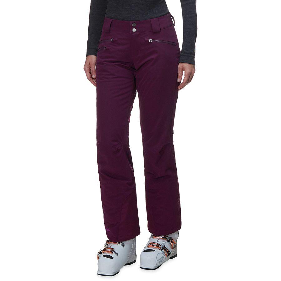 Pantalon de ski marmot