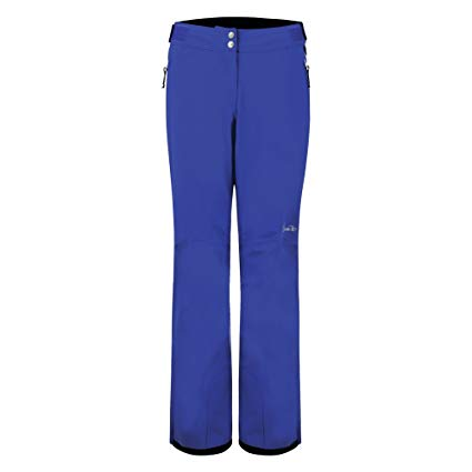 Pantalon de ski femme 46