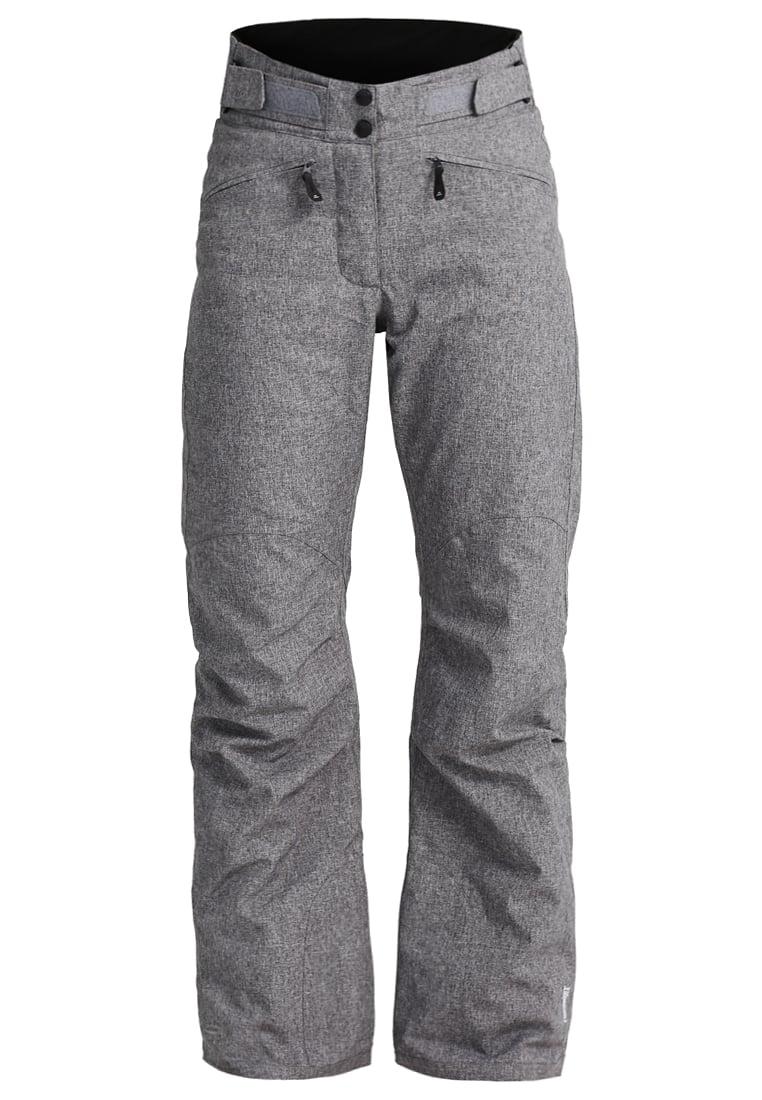 Pantalon de ski goldwin