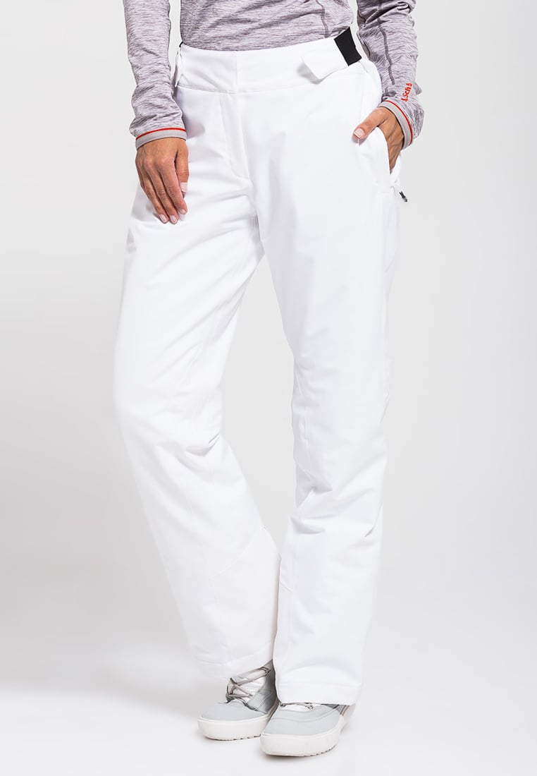 Pantalon de ski lole
