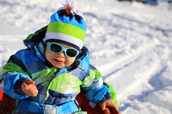 Combinaison de ski quelle taille choisir