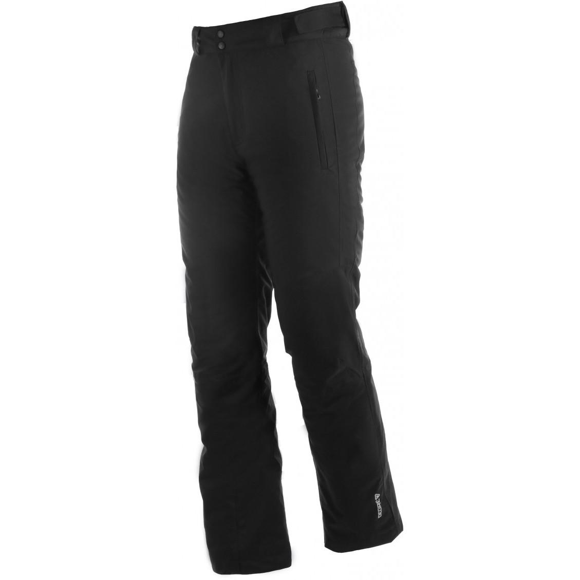 Pantalon de ski stretch femme