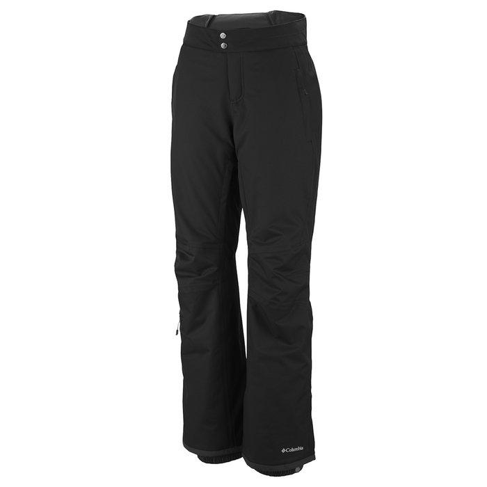 Pantalon de ski veloca vixentm femme