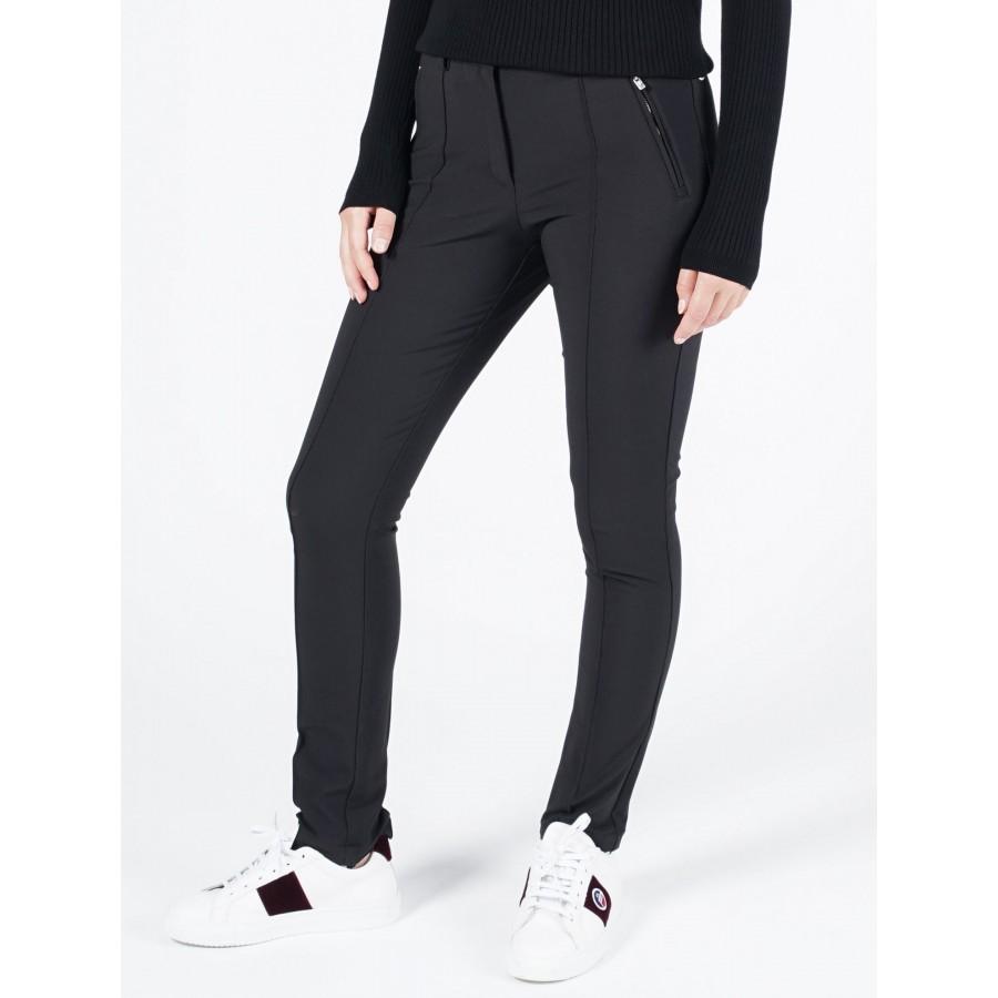 Ski pantalon femme