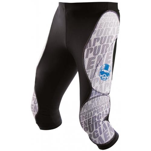 Pantalon de ski energiapura