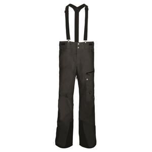 Pantalon de ski synonyme