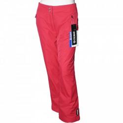 Pantalon de ski vente privée