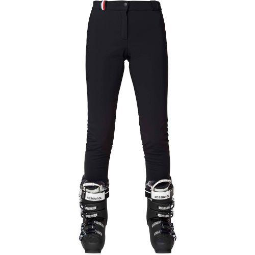 Un pantalon de ski in english