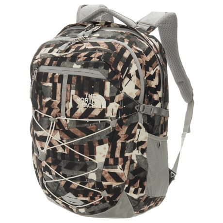 North face bags/p