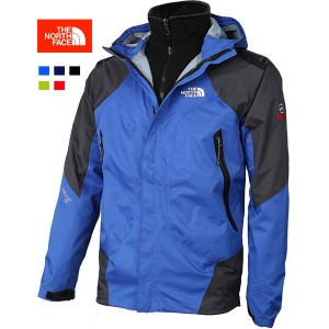 Mua the north face o dau