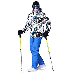 Pantalon de ski liquidation