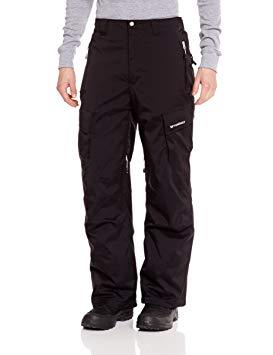 Pantalon de ski vuarnet homme