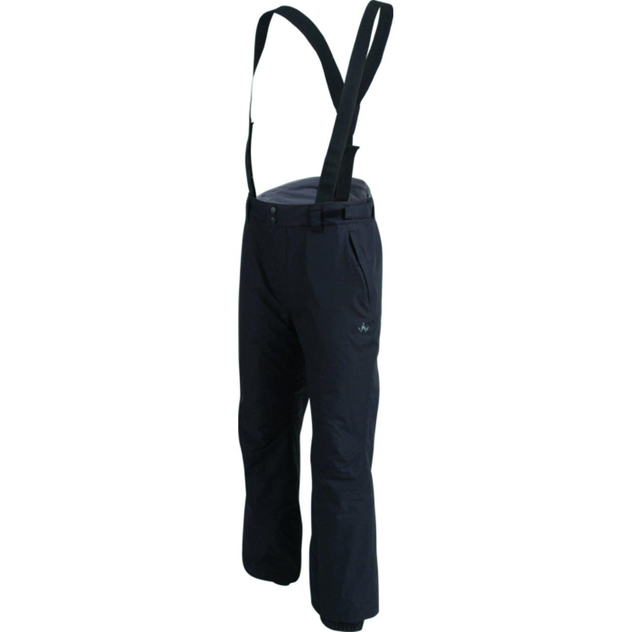 Pantalon de ski wanabee homme