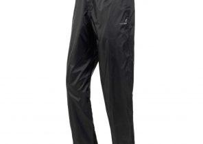 Customiser un pantalon de ski