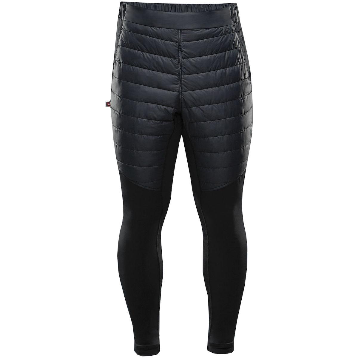 Pantalon de ski orage homme