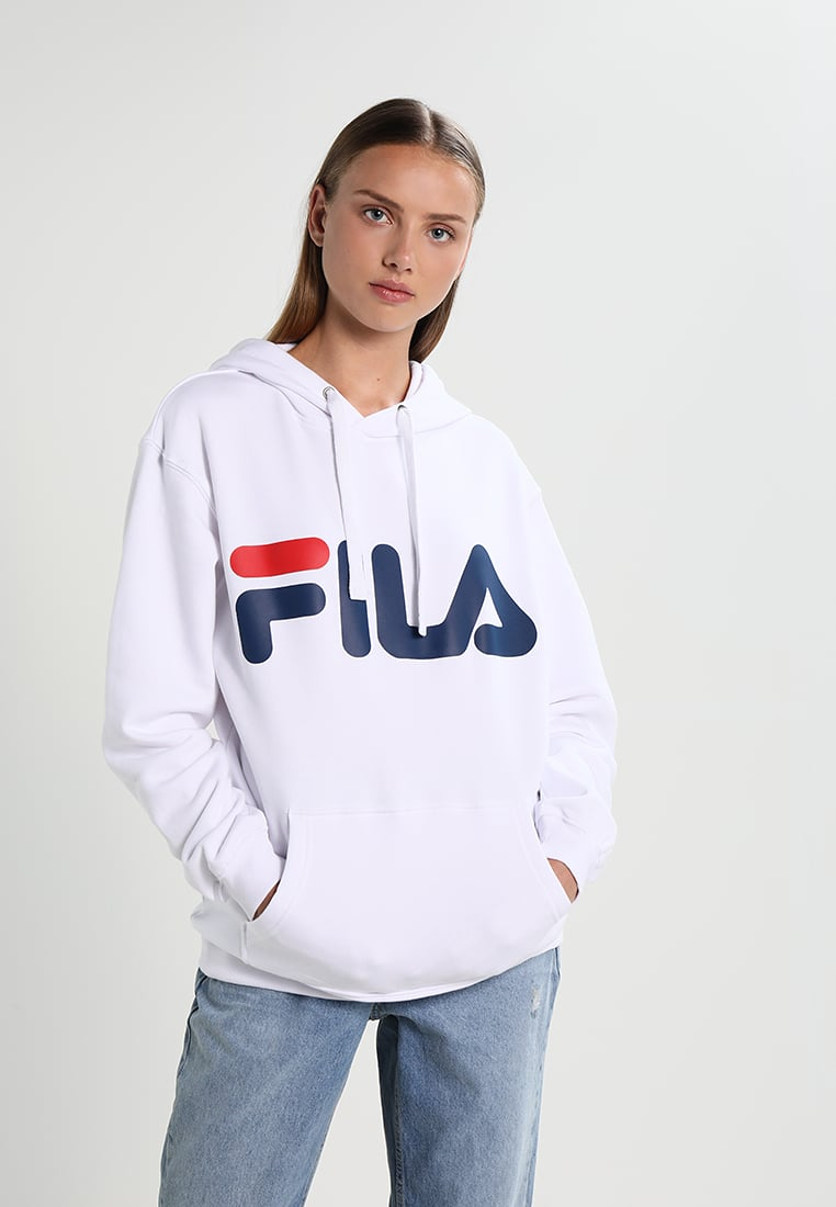 Sweat femme toulouse