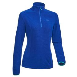 Pull sweat femme intersport