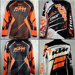 Sweat shirt femme motocross