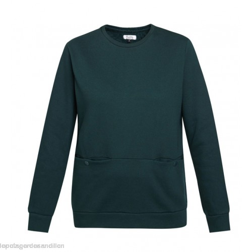 Sweat shirt femme galerie lafayette