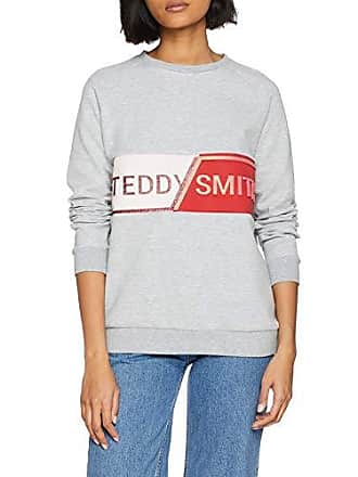 Teddy smith femme sweat